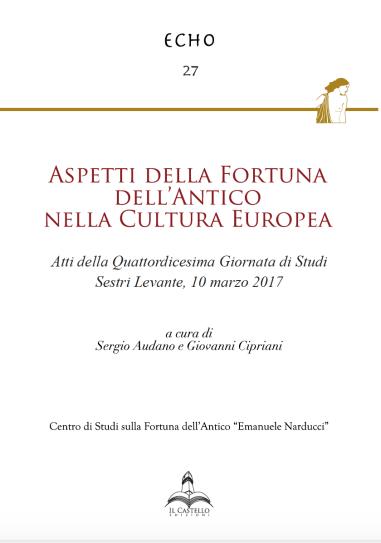 1519830454171.png--aspetti_della_fortuna_dell_antico_nella_cultura_europea.png