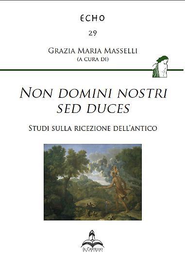 1522948756848.jpg--non_domini_nostri_sed_duces.jpg