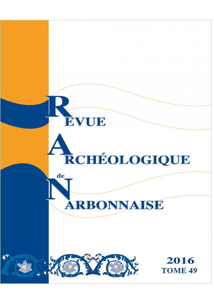 revue_archeologique_narbonnaise_49.jpg