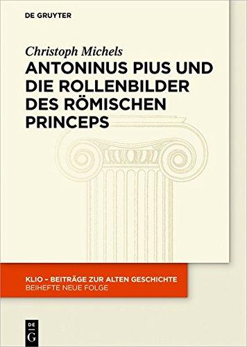 antoninus_pius_und_die_rollenbilder_des_rmischen_princeps.jpg