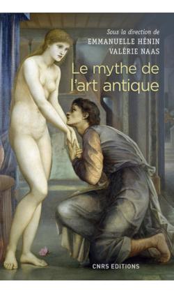 le-mythe-de-lart-antique.png