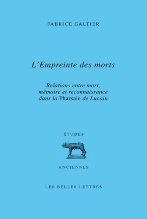 fabrice_galtier_empreinte_des_morts.jpeg