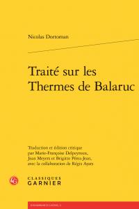 dortoman_traite_sur_les_thermes_balaruc.png