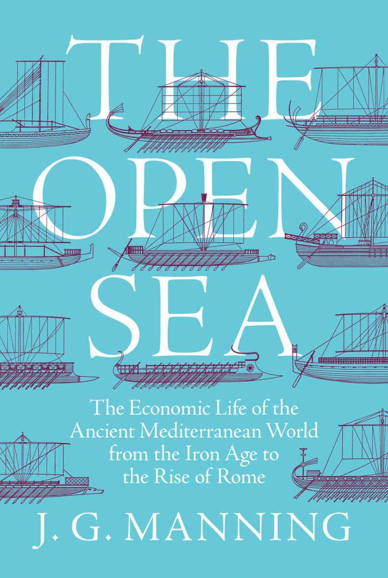 the_open_sea.jpg