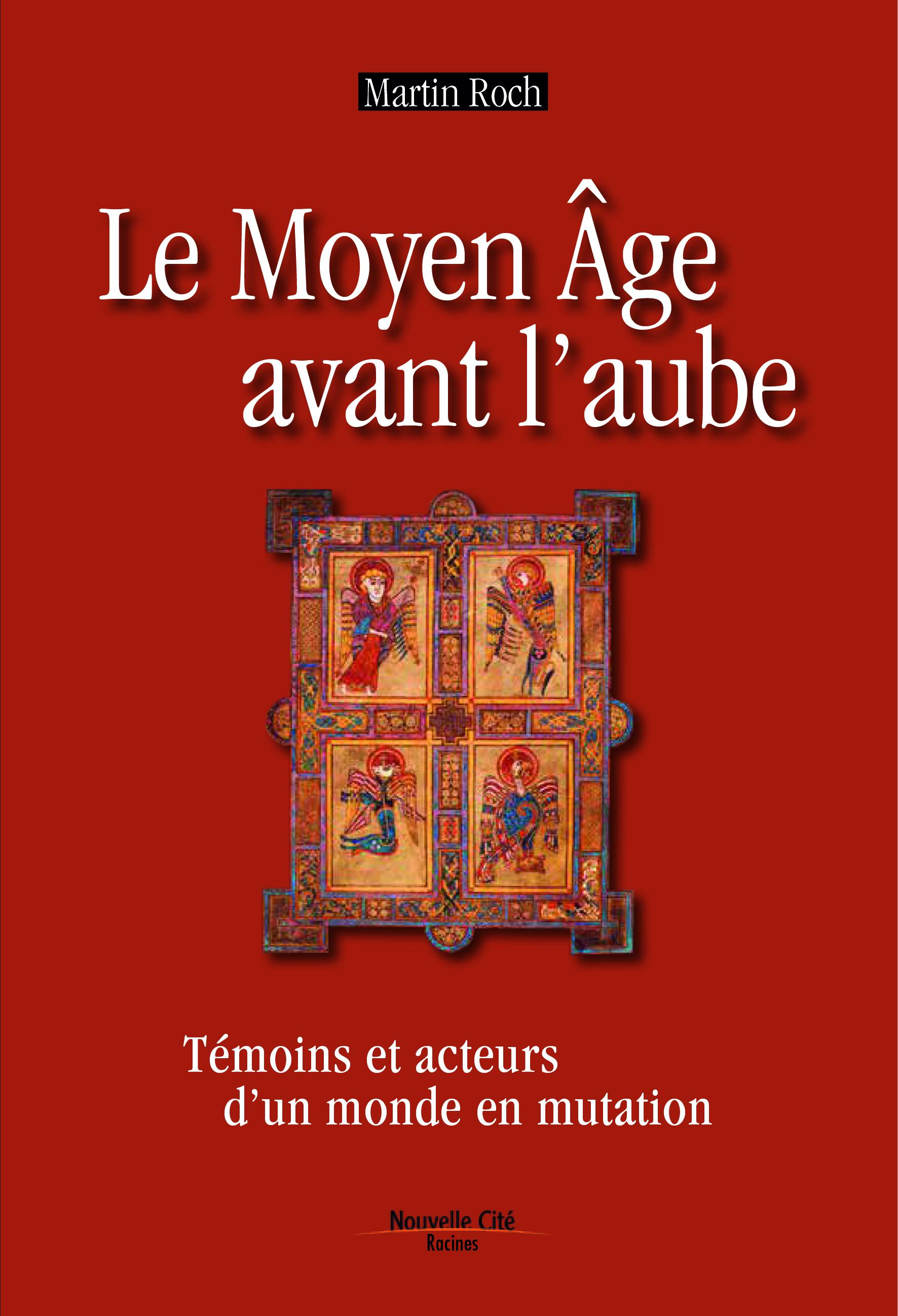 le_moyen_age_avant_l_aube_couv1_hd.jpg