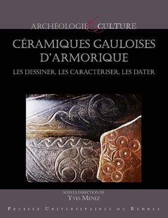ceramiques_gauloises_yves_menez.jpg