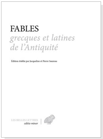 fables_grecques_et_latines.jpeg