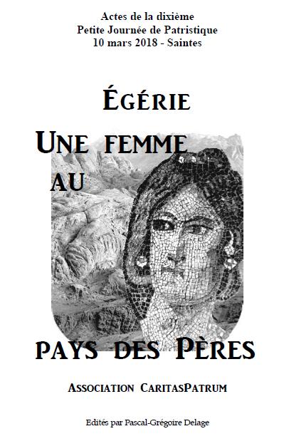couverture_egrie.png