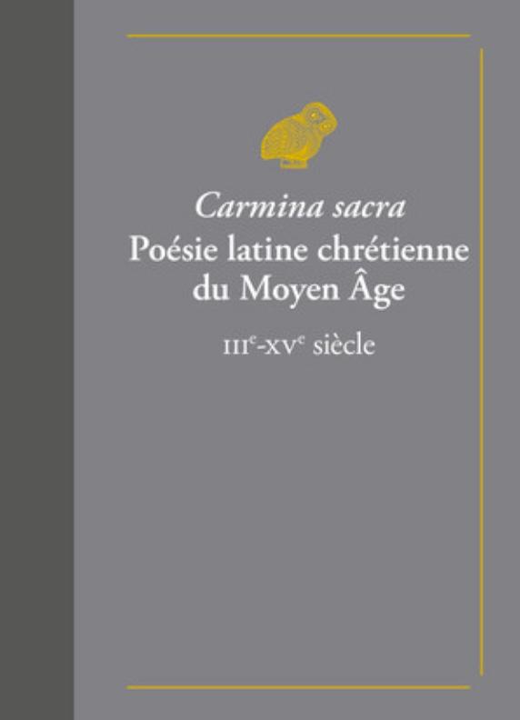 carmina_sacra_2018.jpeg