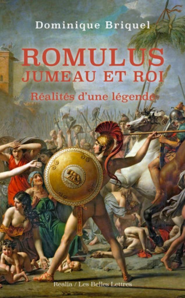 romulus_jumeau_et_roi.jpeg