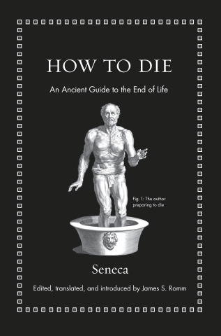 how_to_die_seneca.png