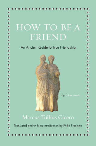 how_to_be_a_friend._cicero.png