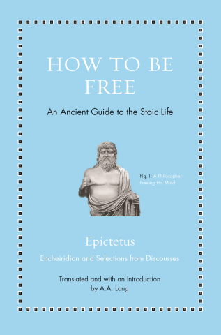 how_to_be_free_epictetus.png