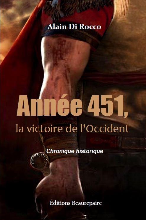 annee-451-la-victoire-de-l-occident.jpg