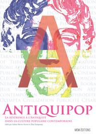 actes-antiquipop.jpg
