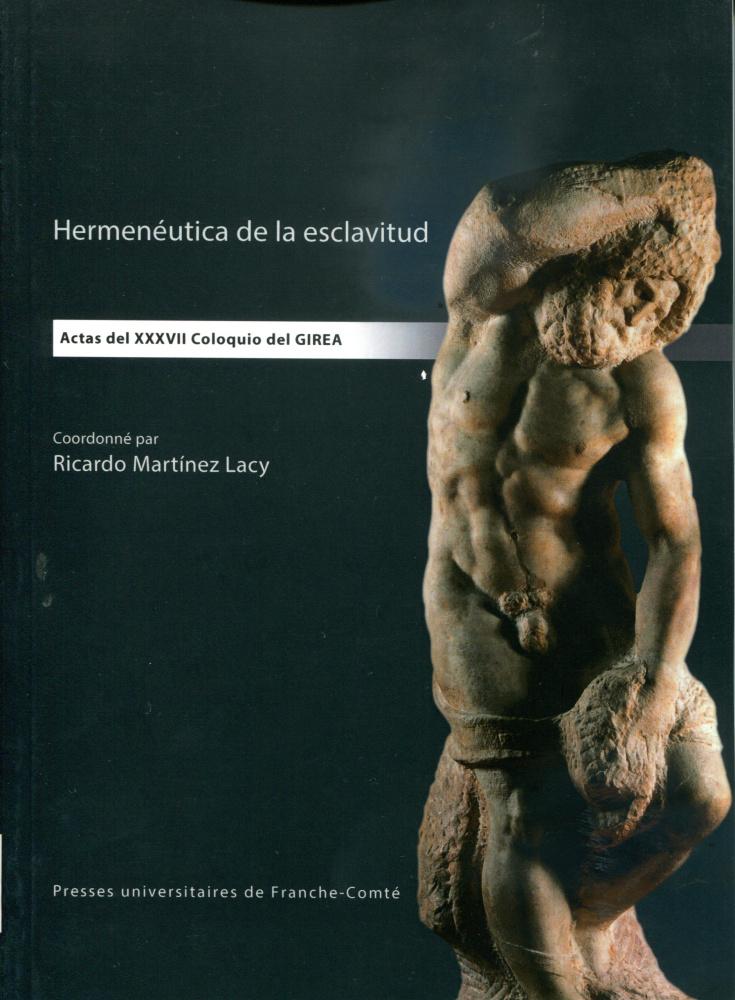 hermeneutica_de_la_esclavitud.jpg