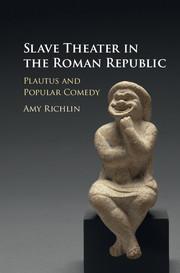 slave_theater_in_the_roman_republic.jpg