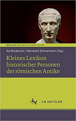 kleines_lexikon__historischer_personen_der_romischen_antike.jpg