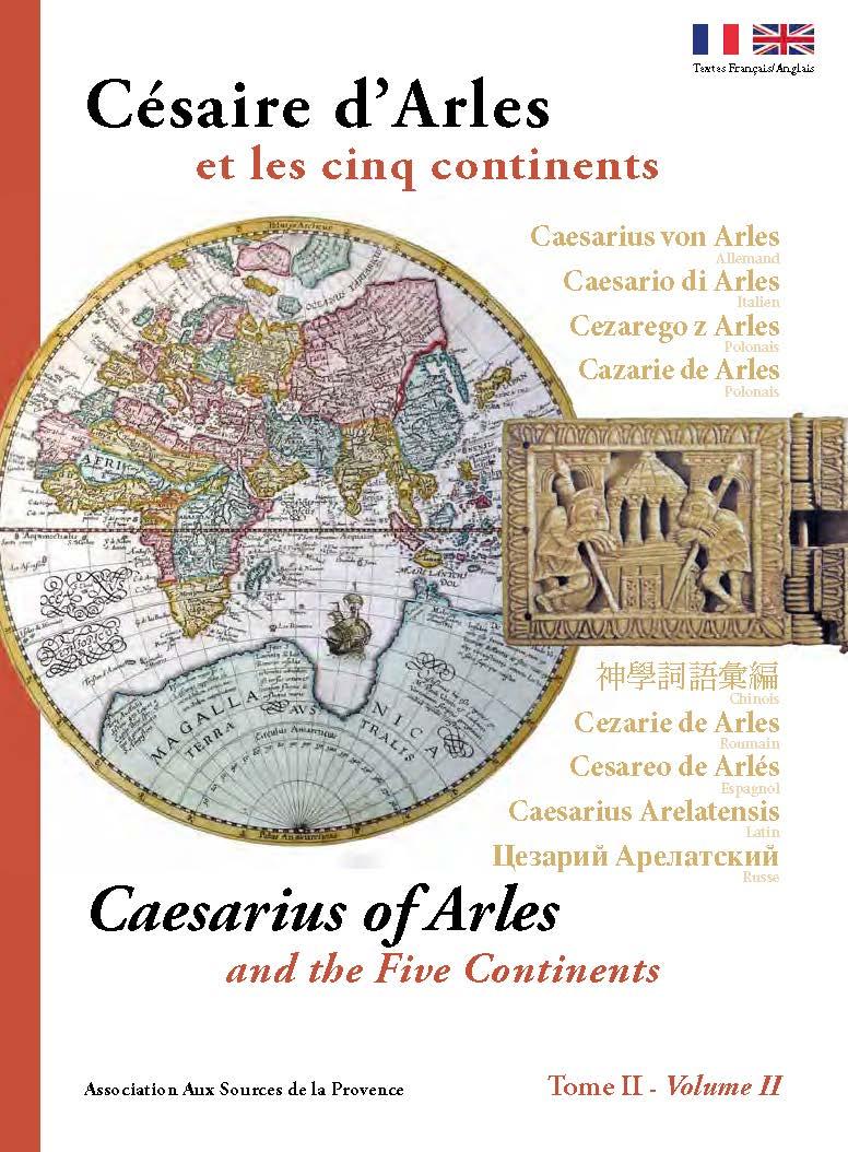 csaire_darles_et_les_cinq_continents.jpg