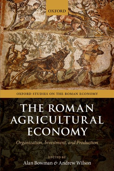 the_roman_agricultural_economy.jpg