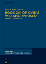 book_xiii_of_ovids_metamorphoses.jpg