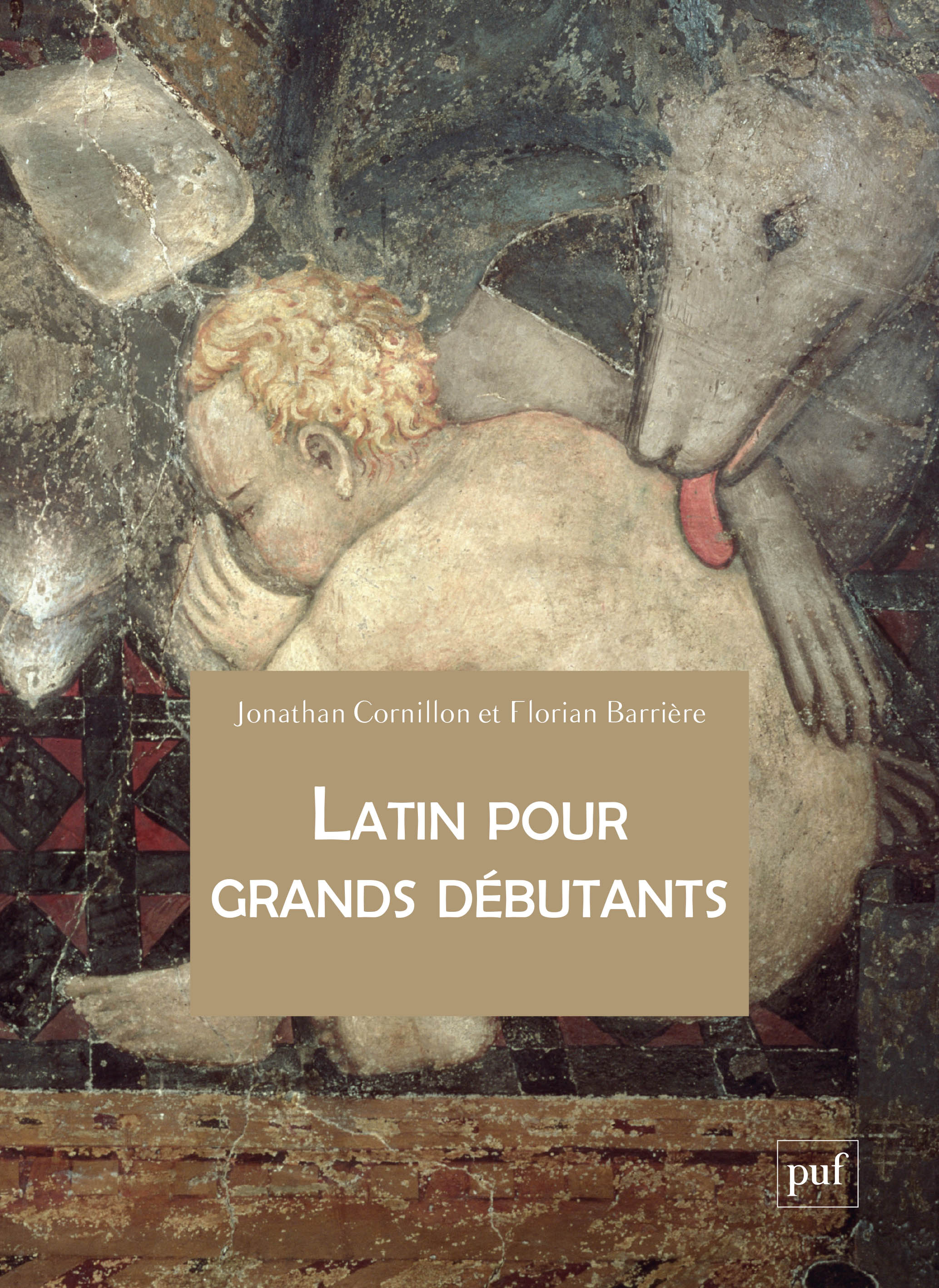 latin_grands_debutants_9782130811008.jpg