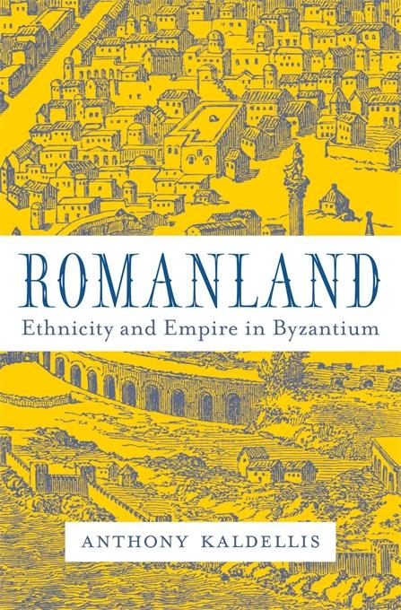 romanland.jpg