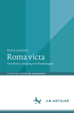 roma_victa.jpg