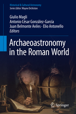 archaeoastronomy_in_the_roman_world.jpg