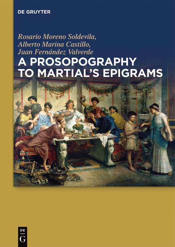 prosopography_to_martials_epigrams.jpg
