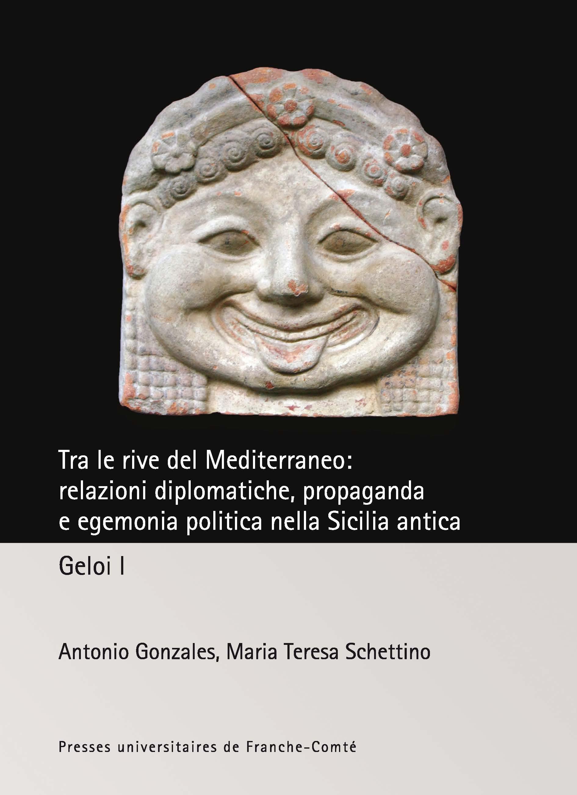 tra_le_rive_del_mediterraneo.jpg
