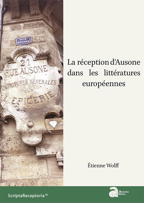 reception_dausonne.jpg