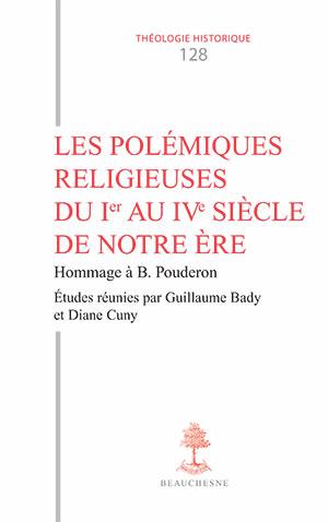 polemiques_religieuses.jpg