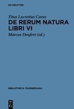 de_rerum_natura.jpg