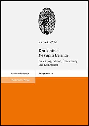 dracontius_de_raptu_helenae.jpg