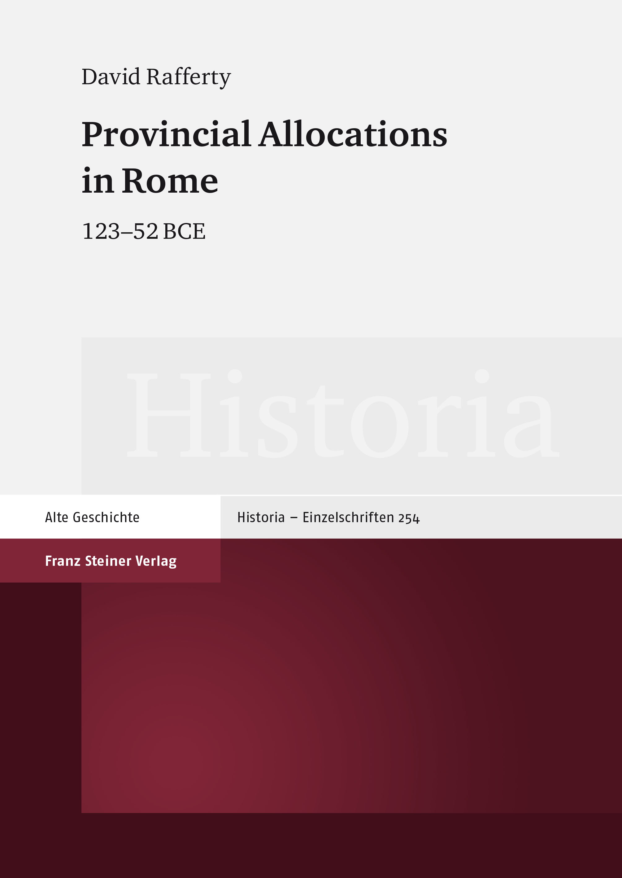 provincial_allocation_in_rome.jpg