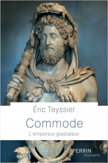 eric_teyssier_commode.jpg