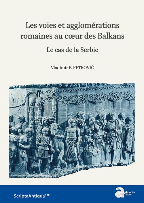 voies_et_agglomerations_romaines_balkans.jpg