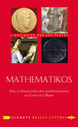 mathematikos.jpg