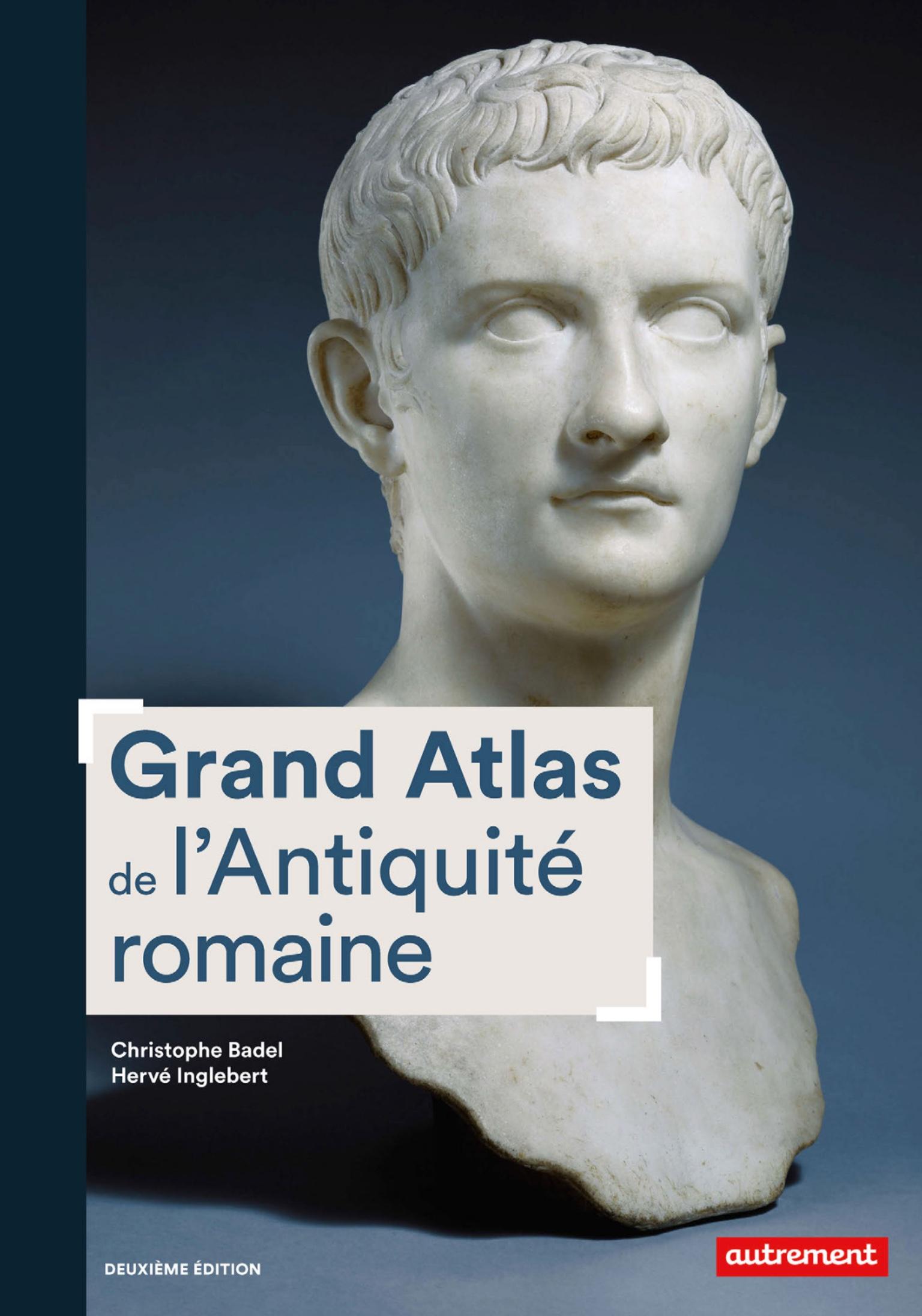 grand_atlas_antiquite_romaine_badel.jpg