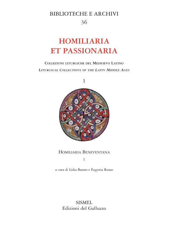 homiliaria.jpg