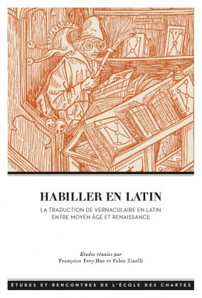 habiller_en_latin.png