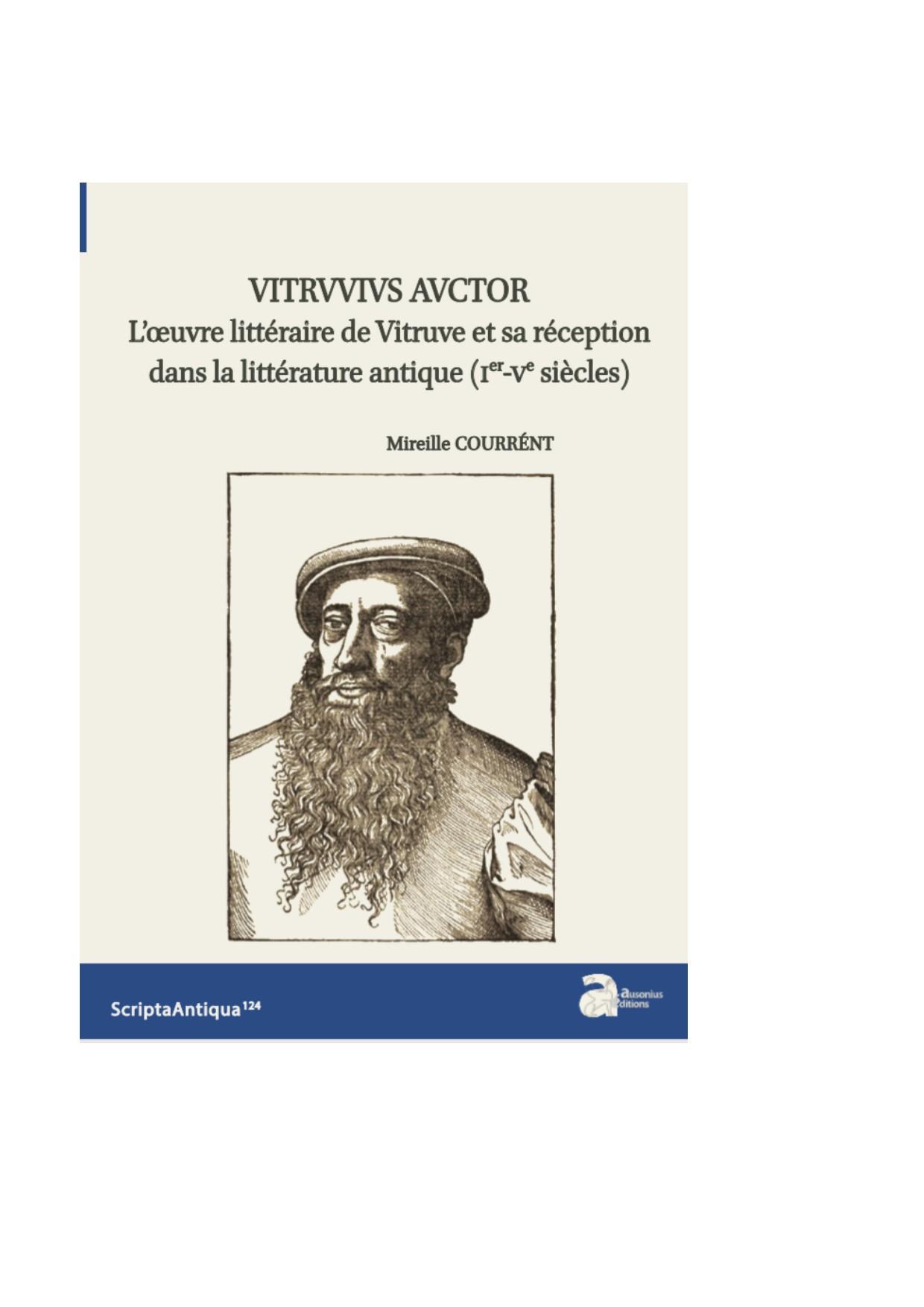 vitruvius_auctor.jpg