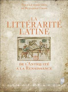 litterarite_latine_colot_couv.jpeg