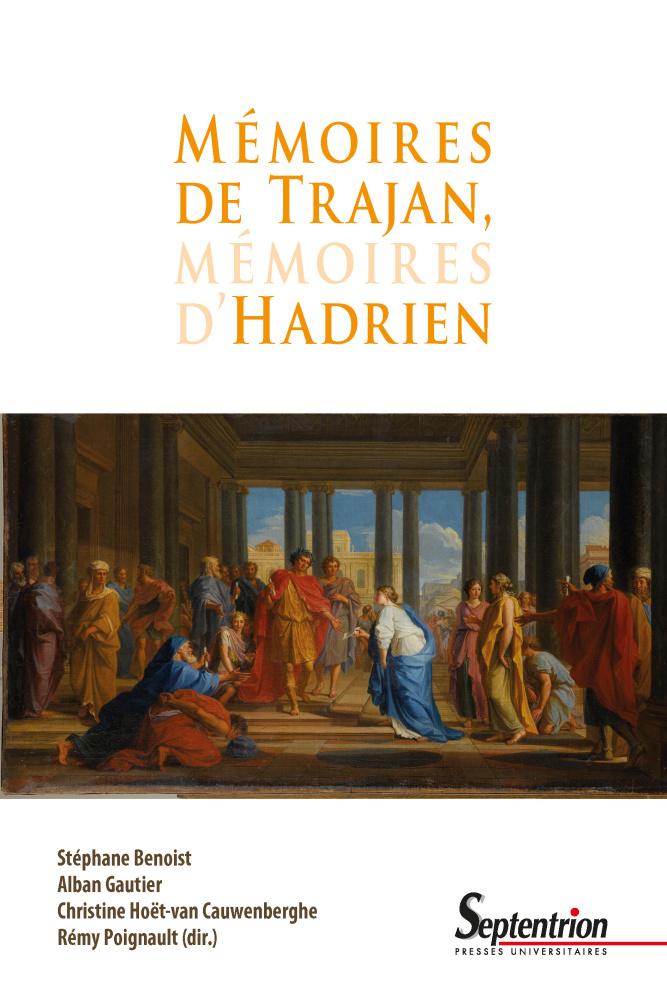 memoires_trajan_hadrien_27574100402810l.jpg