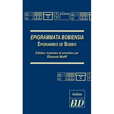 epigrammata-bobiensia.jpg