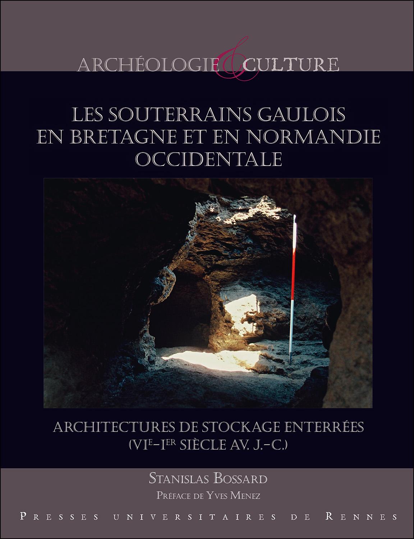 souterrains_gaulois_bossard_couv.jpg
