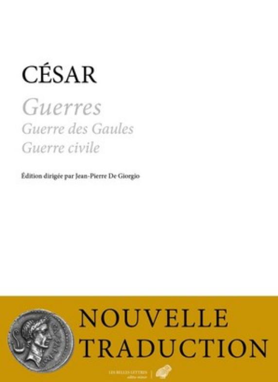 cesar_guerre_des_gaules._guerre_civile._de_giorgio.jpg