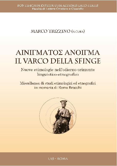 il_varco_della_sfinge.jpg