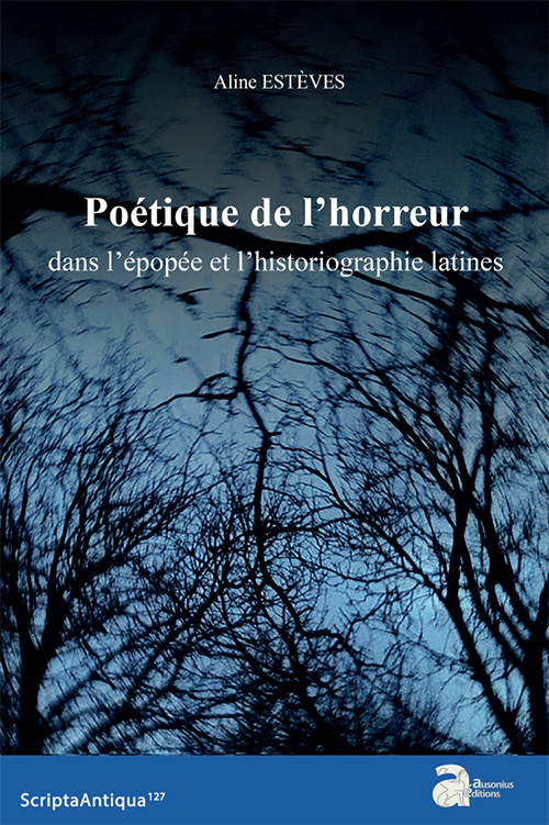 poetique_de_lhorreur_aline_esteves.jpg